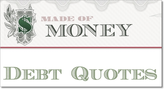 Payday loan from money mart image 1