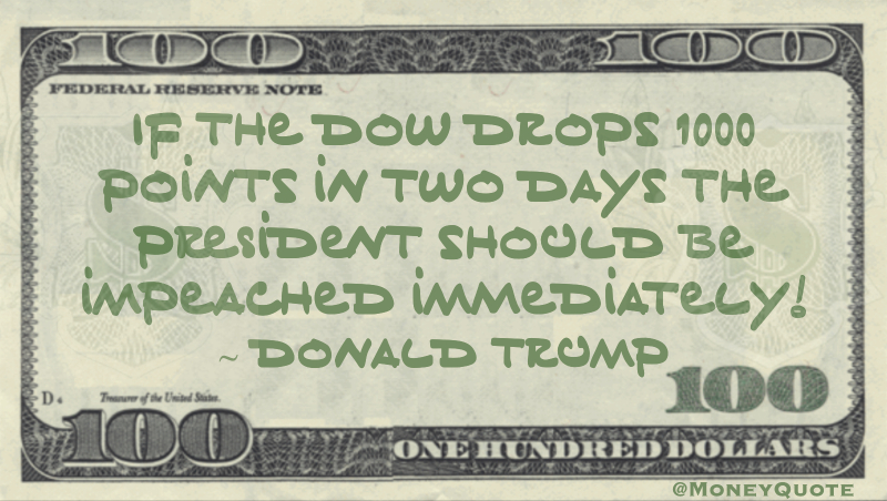 politics Archives - Money Quotes DailyMoney Quotes Daily