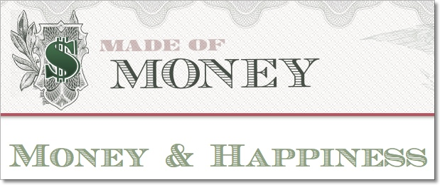 money brings happiness in life essay Even though we are time and again taught about the importance of money in our life and the fact that money brings us happiness, the truth is something just opposite of this.