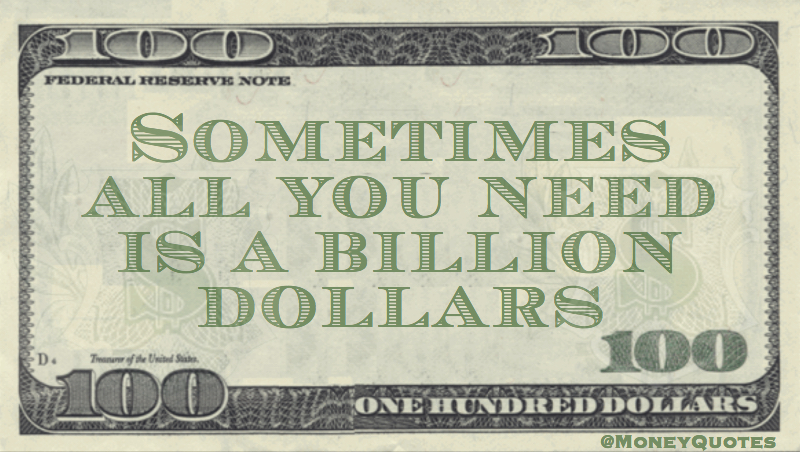 Funny Money Top 100 One Liners Money Quotes Dailymoney Quotes Daily