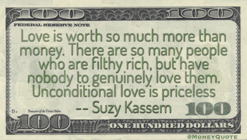 Married But In Love With Someone Else Quotes Amazing Love & Money Quotes  Money Quotes Daily Money Quotes Daily