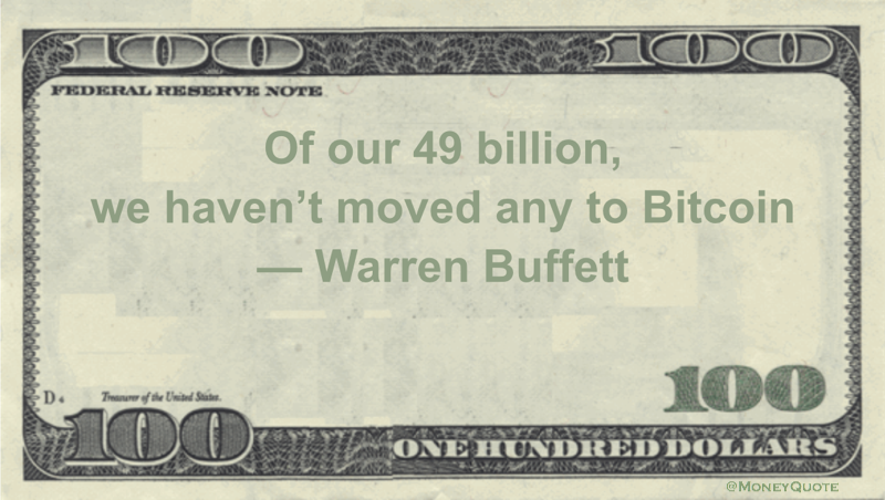 """research paper on warren buffett They say the key to successful investing is diversification but berkshire  hathaway chairman & ceo warren buffett, the billionaire investor known as the """" oracle."""