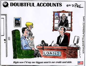 Pike Financial Cartoons   Finance Funnies   Money Quotes Daily Money Quotes  Daily